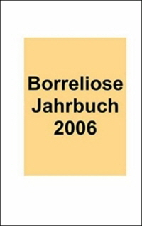 BJ2006-Cover
