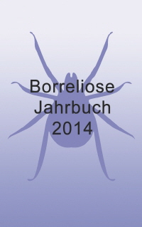 BJ2014-Cover